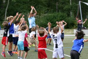 DFS Camp 11 (1)