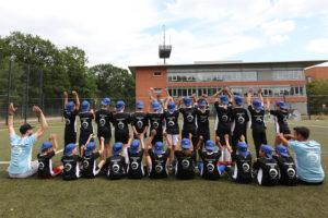 Fußballcamp 0
