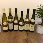 Weinpaket 2 - Riesling and Friends