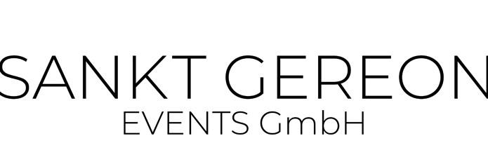 Sankt_Gereon_Logo_Google (002)