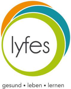 lyfes-Logo_Slogan_groß_RGB